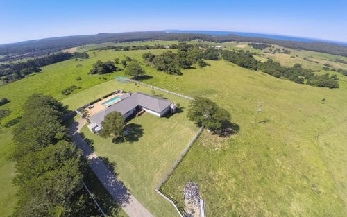 63 Stony Hill Lane, Milton NSW 2538