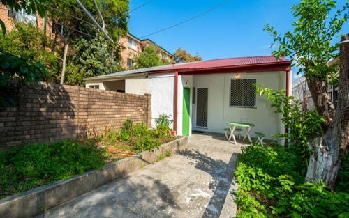 118 Todman Avenue, Kensington NSW