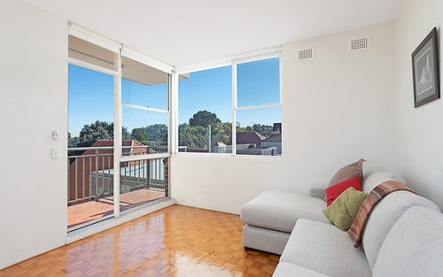 13/47 York Road, Queens Park NSW