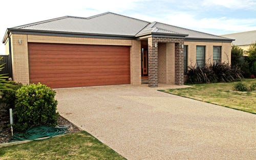 55 Heather Circuit, Mulwala NSW 2647