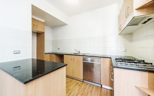 117/209 Harris Street, Pyrmont NSW