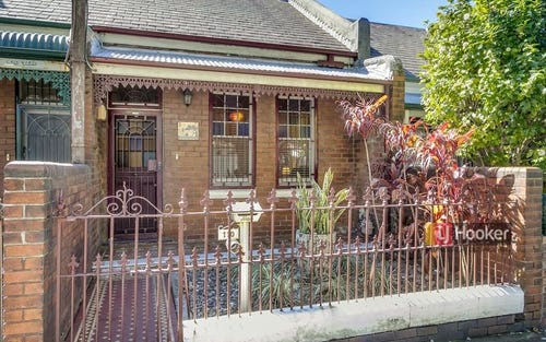 110 Juliett Street, Marrickville NSW 2204