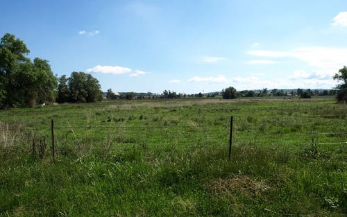 Lot 14 Milner Parade, Quirindi NSW 2343