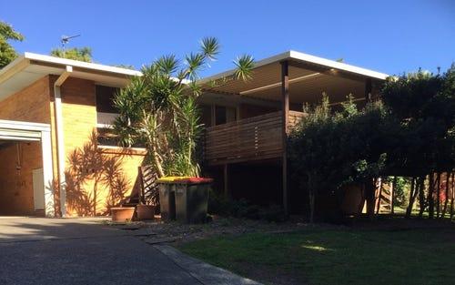 6/42 De Castella Drive, Boambee East NSW