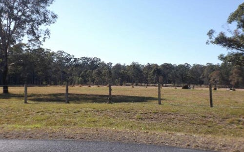 Address available on request, Melinga NSW 2430