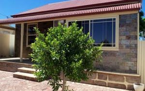 273 Patton Street, Broken Hill NSW