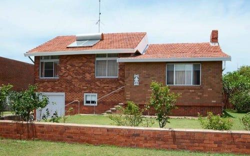 1 Myra Street, Cessnock NSW 2325