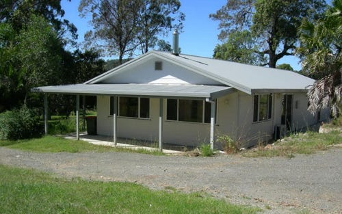 Address available on request, Bunyah NSW