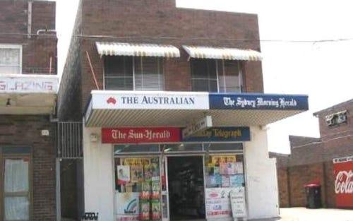 1/213 Homer Street, Earlwood NSW
