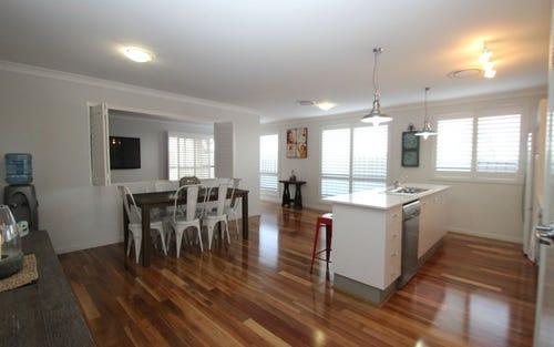 15 Pioneer Rd, Singleton NSW 2330