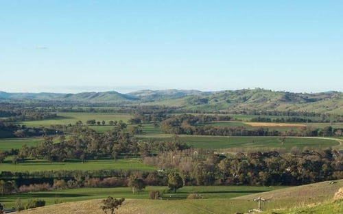Lot 302 Nangus Road, Gundagai NSW 2722