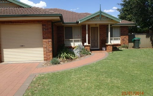 5A Gerber Place, Dubbo NSW