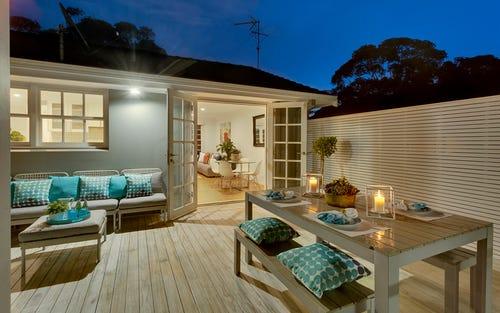 4 Marie Cr, Mona Vale NSW 2103