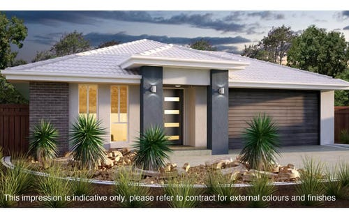 Address available on request, Fern Bay NSW 2295