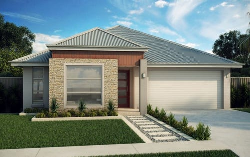 Lot 4221 Bandara Circuit, Spring Farm NSW 2570