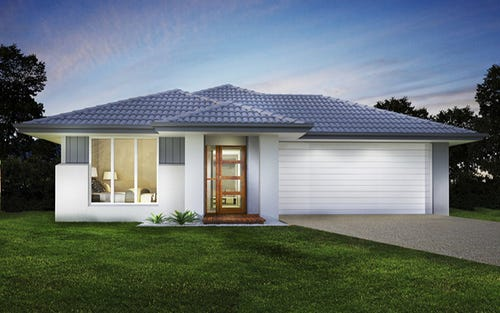 Lot 421 Silkpod Avenue, Murwillumbah NSW 2484