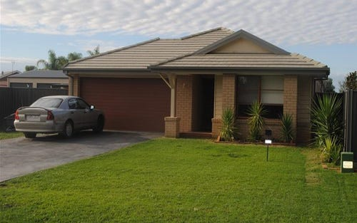 106 Romney Street, Mulwala NSW 2647