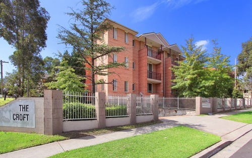1/80-88 Cardigan Street, Guildford NSW 2161