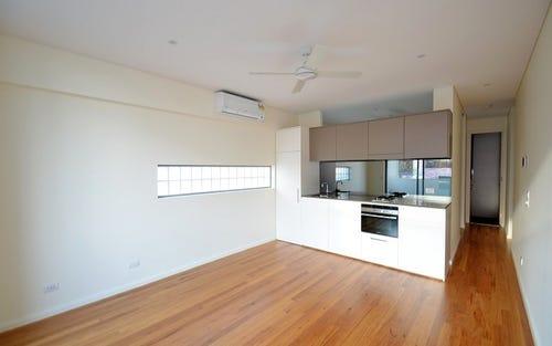 106/9-15 Ascot Street, Kensington NSW 2033