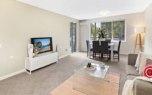 334/36-42 Cabbage Tree Road, Bayview NSW 2104