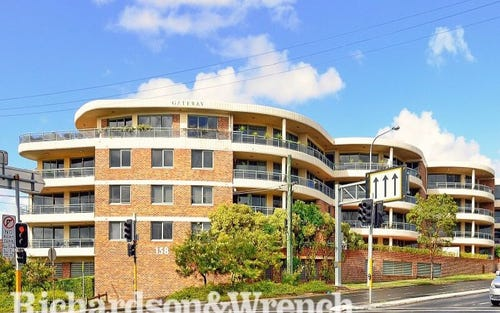 15/158 Princes Highway, Arncliffe NSW