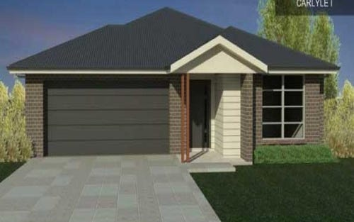 Lot 29/ Alexander Street, Ellalong NSW 2325