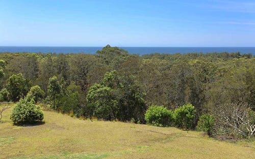 7440 Pacific Highway, Valla NSW 2448