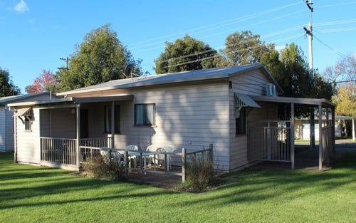 17 Brush Box St, Albury NSW 2640