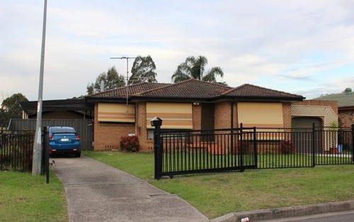 19 Adrian Street, Macquarie Fields NSW 2564