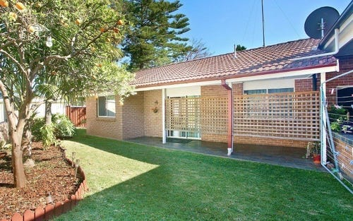 14 Oxford Ave, Castle Hill NSW