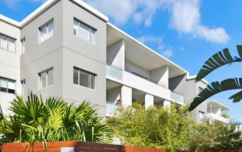 103/54A Blackwall Point Road, Chiswick NSW 2046