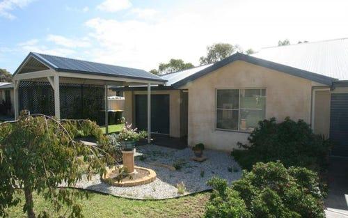 5 Dunphy Crescent, Mudgee NSW 2850