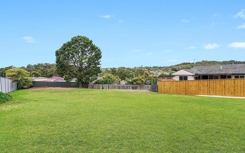 22A Vista Parade, Kotara South NSW 2289