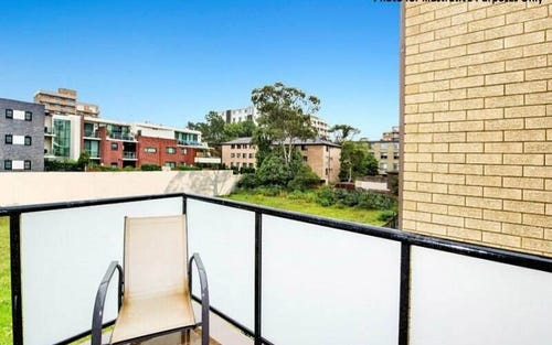 3/180-184 Bondi Road, Bondi NSW