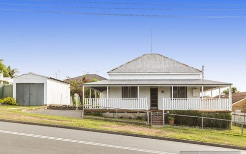 5 Francis Street, Cardiff South NSW 2285