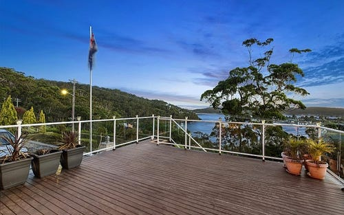 85 Daley Avenue, Daleys Point NSW 2257