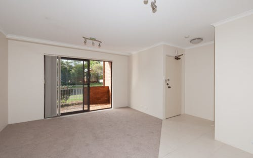 7/24 Home Street, Port Macquarie NSW