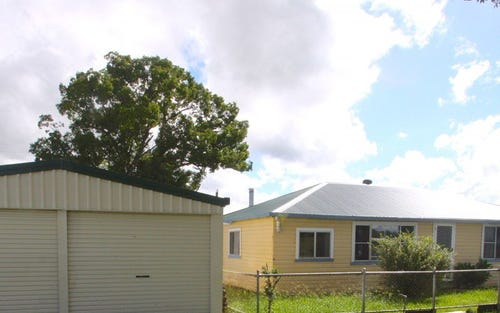 60 Reynolds Road, Codrington NSW 2471