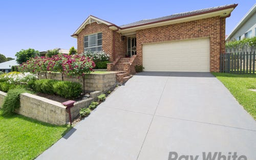 29 Fryar Crescent, Wallsend NSW 2287