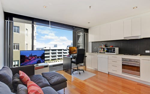702/34 Oxley St, Crows Nest NSW 2065