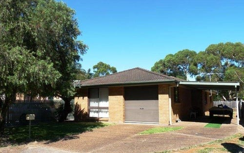 76 Avenue Of The Allies, Tanilba Bay NSW 2319