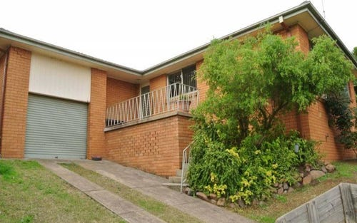 18 Humphries Street, Muswellbrook NSW 2333