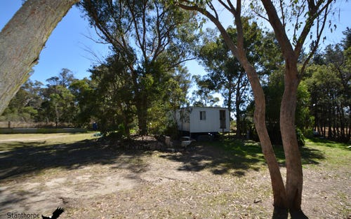 181 Ridge Road, Maryland NSW 2287