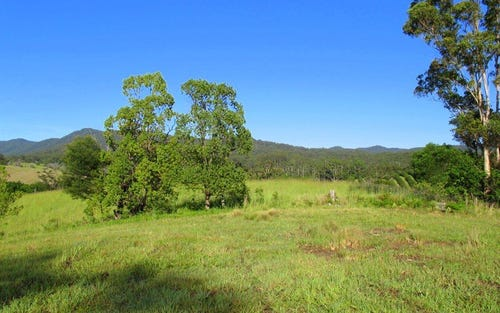 Lot 11 Sullivans Road, Valla NSW 2448