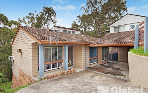 34 Andrew Road, Valentine NSW 2280