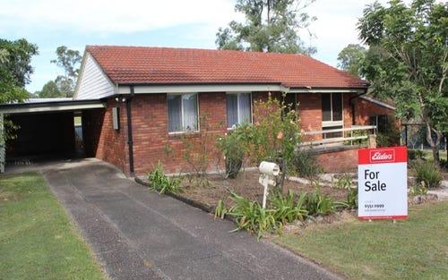 1 West Street, Wingham NSW 2429
