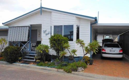 50/4320 Nelson Bay Rd, Anna Bay NSW 2316