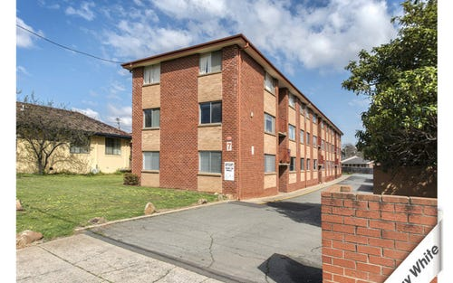 2/7 Young Street, Queanbeyan NSW 2620
