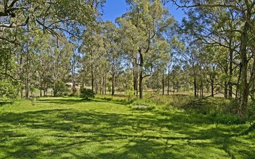 156, Lot 51 Guntawong Road, Rouse Hill NSW 2155