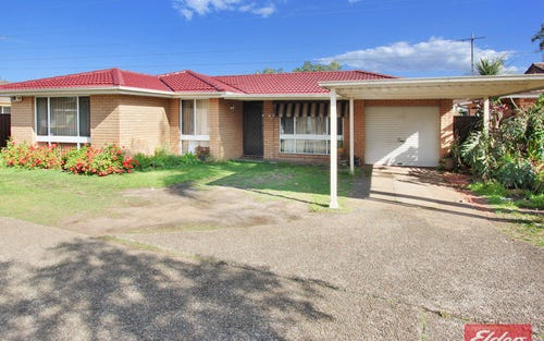 10/6 Woodvale Close, Plumpton NSW 2761